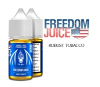 FREEDOM JUICE E-LIQUID image
