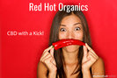Red Hot Organics photo