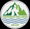 Evergreen Wellness Group logo