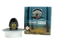 Honey Pod  image