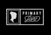 Primary Jane logo