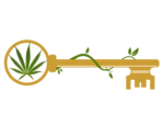 Nature's Key logo