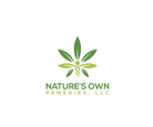 Nature's Own Remedies logo