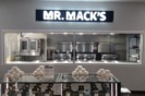 Mr. Macks Cannabis Co. photo