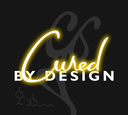 Cured by Design logo