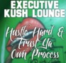 Executive Kush Lounge photo