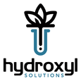 Hydroxyl Solutions logo