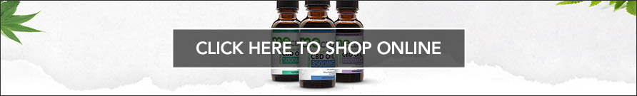 Where to buy MeCBD products