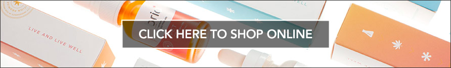 Brio Nutrition Brand Products | Leafbuyer