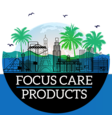Focus Care Products logo