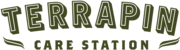 Terrapin Care Station - Manhattan logo