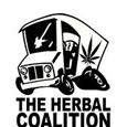 The Herbal Coalition logo