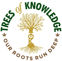 Trees Of Knowledge logo