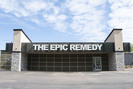 The Epic Remedy - Fillmore photo