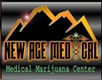 New Age Medical - Edgewater logo
