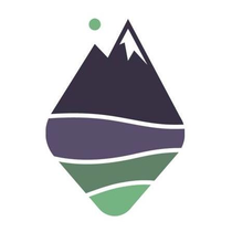 Mountain Remedy logo