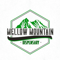 Mellow Mountain logo