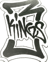 3 Kings Collective logo
