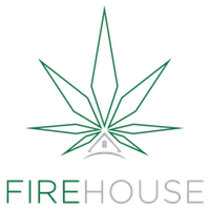 Firehouse365 logo