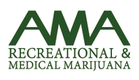 Advanced Medical Alternatives logo