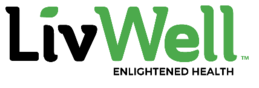 LivWell Enlightened Health - Lakewood  logo