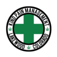 Kind Pain Management logo