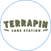 Terrapin Care Station - 33rd Top Dispensary