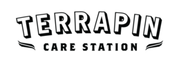 Terrapin Care Station - 33rd Avenue logo