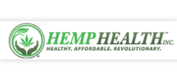 Hemp Health logo