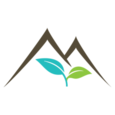 High Mountain Health logo