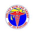Valley Healing Group in Bullhead City, AZ