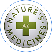 Nature's Medicines - McDowell Top Dispensary