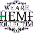 We Are Hemp Collective logo