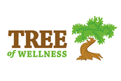Tree of Wellness logo