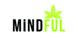 Mindful - CO Springs logo