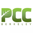 Berkeley Patients' Care Collective logo