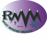 Rocky Mountain Miracles logo