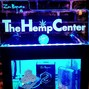 The Hemp Center - Littleton photo