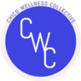 Chico Wellness Collective logo