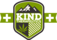 Kind Therapeutics logo