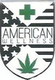 American Wellness Center  logo