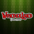 Wonderland Caregivers - LA logo