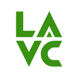 Los Angeles Valley Caregivers - LAVC logo