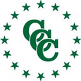 Triple C Collective logo