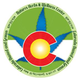 Natures Herbs and Wellness Center logo