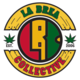La Brea Collective logo