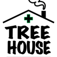 Tree House Collective logo