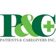 Patients and Caregivers logo
