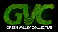 Green Valley Collective logo