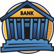 First Hemp Bank logo